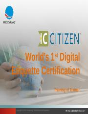 a IC CITIZEN Introduction_v1