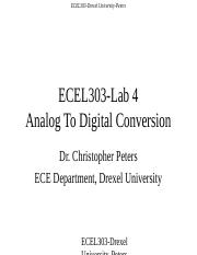 ECEL303-Lab 4.ppt