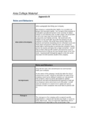 bus210_appendix_b essay