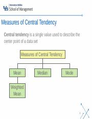 4. Measures of Central Tendency.pptx