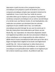 Ans 1 Cash proceeds from issue of bonds it is selling at.en.fr_0482.docx