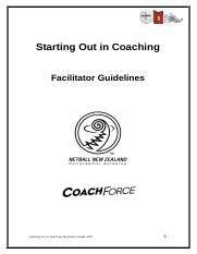 Starting-Out-in-Coaching-Facilitators-Guidelines-Jan-07.doc