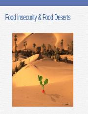 Lecture 1.3 Food deserts.pptx