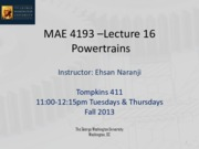 Lecture-16