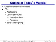 EE328_Lecture_7_2014-04-21_LED.pdf