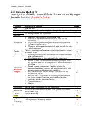 201605_full_report_-_student_guide.3.pdf