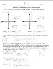 Unit_4_Practice_Test_Key
