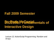 DIG2500c_lecture12