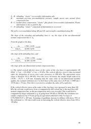 Analytical Chem Soil HW Solutions 48