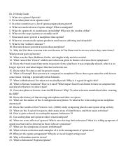 Ch. 10 study guide addictions.docx