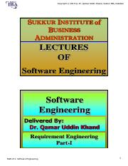 S2015_SE1_Lecture_04_Software_Requirements_01