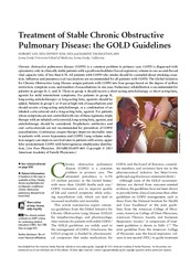 COPD_GOLD_AFP 2013 copy