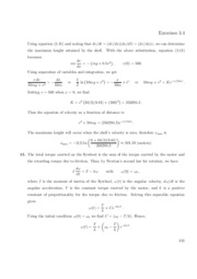 135_pdfsam_math 54 differential equation solutions odd