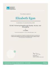 IHI Certificate - Achieving Breakthrough Quality A.pdf