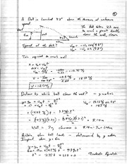 PHYS171_f11_lecture_supp_09