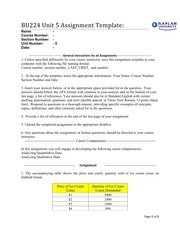 bu224_unit_5assignmenttemplate_with_help_1
