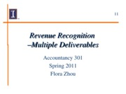 11 Revenue_Recognition 2