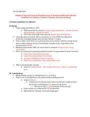 Ch 8 Study Guide.docx