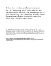 2_servant_leadership_questions
