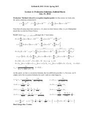 Lecture 4 - Frobenius Solutions.pdf