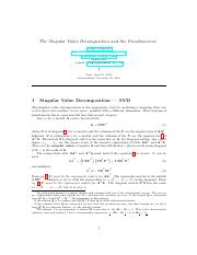 SVD_application_paper.pdf
