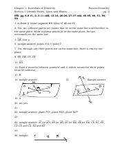 1.1 HW ANSWER KEY.pdf