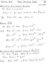 Section 10.5 Basic Derivative Rules.pdf