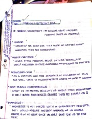Entrepreneurial Mindset Class Lecture Notes (4)