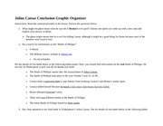conclusion_graphic_organizer