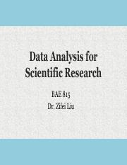 BAE815_Liu_06_Data Analysis for Scientific Research.pdf