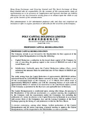 poly capital  holdings limited.pdf