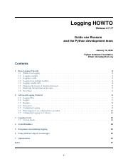 howto-logging.pdf