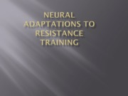 Neural_Adaptations_to_Resistance_Training