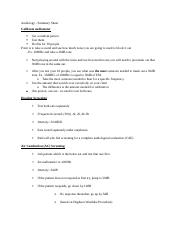 Steps_For_Testing_-_Summary_Sheet Cindy.docx