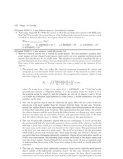 Physics Problems 126