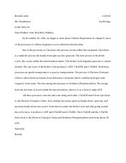 Letter of Science#1.docx