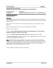 CeTech-Assignment 2_BE8314 (2)