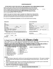 REVISED_Apr_08postingform_front_page-2