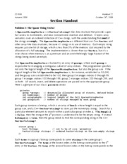 22-Section-Handout