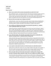EducationProvisions.docx