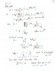 p847notes2
