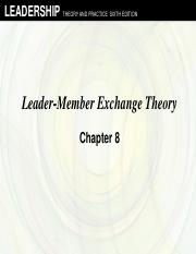 08_Leader Member Exchange Theory 2012.pdf