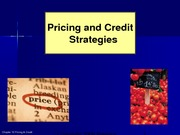 PRICING_AND_CREDIT_CH10_EFF