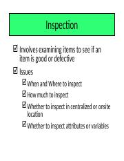inspection.pptx