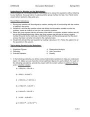 DiscussionSheet1Sp18.pdf