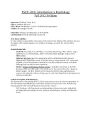 Syllabus_Fall2012_PSYC2000_Section3_updated
