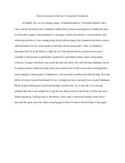 Library meeting essay.docx