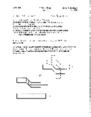 502 F08 Midterm - Solutions