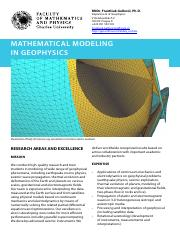 Mathematical-Modeling-in-Geophysics.pdf