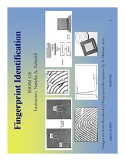 fingerprint05fall_handouts